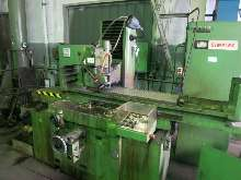 Surface Grinding Machine BLOHM Simplex 9 photo on Industry-Pilot