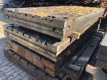 Крепёжная плита KRUPS A3,3-1,5 фото на Industry-Pilot