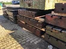 Крепёжная плита KRUPS A3,3-15 фото на Industry-Pilot