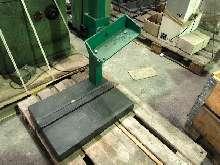 Крепёжная плита MAHR A65-45-9 фото на Industry-Pilot