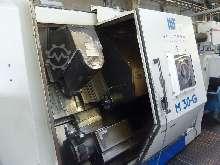 Токарно фрезерный станок с ЧПУ WFL Millturn M30-G фото на Industry-Pilot