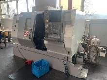 Токарный станок с ЧПУ HAAS SI 20 THBE фото на Industry-Pilot