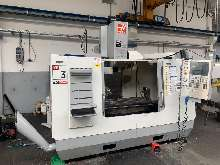 Machining Center - Vertical HAAS VF3 photo on Industry-Pilot