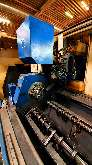 Laser Cutting Machine Trumpf Tubematic photo on Industry-Pilot