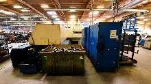 Laser Cutting Machine Trumpf Tubematic photo on Industry-Pilot
