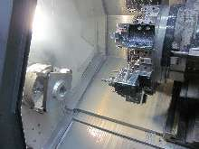 CNC Turning Machine CMZ TC 25-Y photo on Industry-Pilot