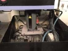 Wire-cutting machine MITSUBISHI FA 20S photo on Industry-Pilot