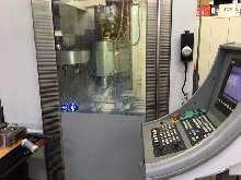 Machining Center - Vertical DECKEL-MAHO DMG DMC 63 V photo on Industry-Pilot