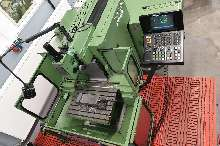 Milling Machine - Universal Deckel Maho FP3A photo on Industry-Pilot