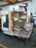 Machining Center - Vertical MIKRON VCP600 HSM photo on Industry-Pilot