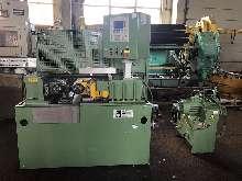 Резьбонакатный станок PEE-WEE P 20 CNC фото на Industry-Pilot