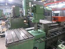Highspeed radial drilling machines DONAU DR 23 photo on Industry-Pilot