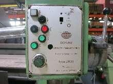 Скоростной радиально-сверлильный станок DONAU DR 23 Schnellradialbohrmaschine фото на Industry-Pilot
