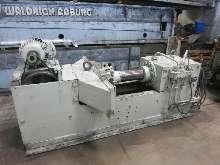 Straightening Press - horizontal WMW PRBFY 180/530 photo on Industry-Pilot