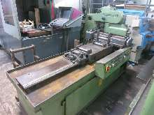 Cold-cutting saw - vertical TRENNJAEGER VC326 A photo on Industry-Pilot