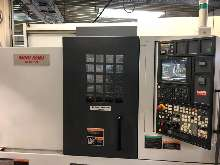 CNC Turning and Milling Machine MORI SEIKI NL 2000 photo on Industry-Pilot