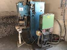 Spot welding machine DALEX PMS 12/14/100 photo on Industry-Pilot