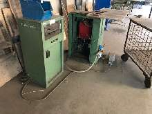 Spot welding machine GENSCH S18 photo on Industry-Pilot