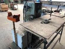 Точечная сварочная машина JOISTEN & Kettenbaum PL 20 фото на Industry-Pilot