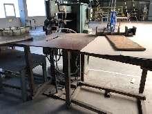 Точечная сварочная машина JOISTEN & KETTENBAUM PL 35 фото на Industry-Pilot