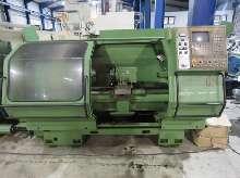 CNC Turning Machine WEIPERT VOEST-ALPINE WNE 490 photo on Industry-Pilot