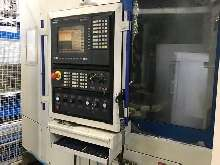 Machining Center - Horizontal HELLER MC25 photo on Industry-Pilot