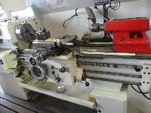 Screw-cutting lathe VDF - HEIDENREICH & HARBECK Hanseat 480 photo on Industry-Pilot