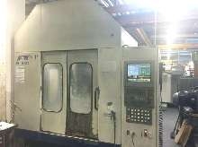 Machining Center - Vertical ALZMETALL BAZ 15 photo on Industry-Pilot
