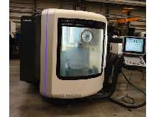 Machining Center - Universal DMG MORI DMU 40 monoBLOCK photo on Industry-Pilot