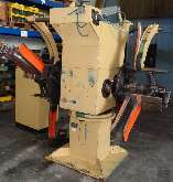 Coiler ARKU AH 1500/2/K/M photo on Industry-Pilot