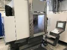 Обрабатывающий центр - вертикальный DMG-DECKEL-MAHO DMU 50 eVolution Heidenhain купить бу