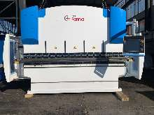 Press Brake hydraulic FARINA PFO PSN 110/30 photo on Industry-Pilot