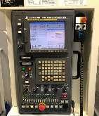 Обрабатывающий центр - универсальный KITAMURA MYTRUNNION 5 20U фото на Industry-Pilot
