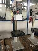 Сверлильный станок со стойками ALZMETALL Alzstar 30/S фото на Industry-Pilot
