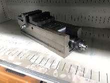 Зажимные тиски SPANNFIX A12 фото на Industry-Pilot