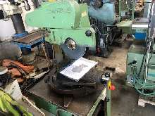 Cold-cutting saw TRENNJÄGER ST25 photo on Industry-Pilot