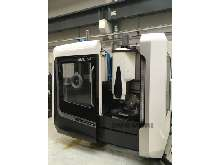 Machining Center - Universal DMG MORI DMU 50 Universal photo on Industry-Pilot