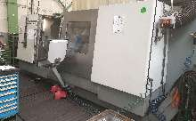 CNC Turning Machine Gildemeister CTX 620V3 linear photo on Industry-Pilot