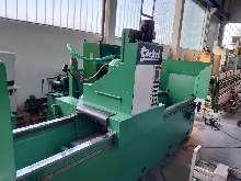 Surface Grinding Machine - Vertical GÖCKEL G 70 el photo on Industry-Pilot