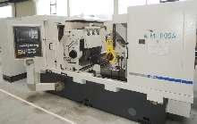 Круглошлифовальный станок бесцентровой MIKROSA KRONOS LX фото на Industry-Pilot