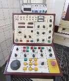 Плоскошлифовальный станок CHEVALIER FSG-1640TX 20U фото на Industry-Pilot