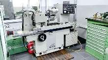 Grinding Machine - Universal OKAMOTO OGM 250 UDX photo on Industry-Pilot