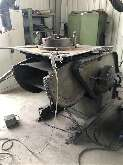Rotary welding table HEINRICHSGLÜCK  H 18 a  photo on Industry-Pilot