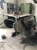 Поворотный сварочный стол HEINRICHSGLÜCK H 18 a  фото на Industry-Pilot