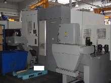 Machining Center - Universal DMG DMC 125 U hi-dyn photo on Industry-Pilot