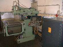 Milling Machine - Universal DECKEL FP 4 A photo on Industry-Pilot