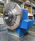Dividing head RÜCKLE MRT1250 CNC photo on Industry-Pilot