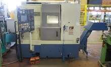 CNC Turning and Milling Machine MORI SEIKI SL150Y 500 photo on Industry-Pilot