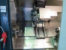 Токарно фрезерный станок с ЧПУ SPINNER TC77 MCY фото на Industry-Pilot
