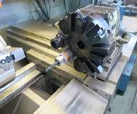Токарный станок - контрол. цикл SCHAUBLIN 180CCN Heidenhain фото на Industry-Pilot